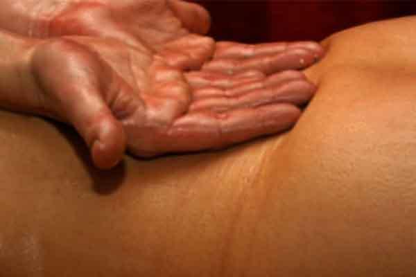 Tantra Massage Team Nürnberg: Liebesschule
